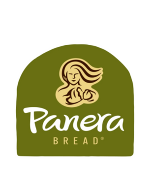 new-horizons-of-swfl-panera-bread-fundraiser.png