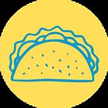 Funday Friday Taco Tuesday