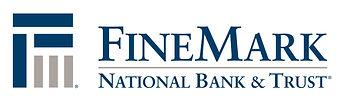 FineMark Logo SCREENS_edited.jpg