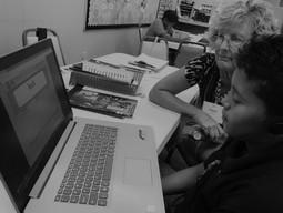 Homework practice at Super Kids Club.jpg