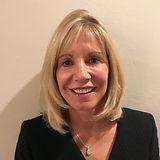 Terri Pilla - New Horizons of SWFL Board