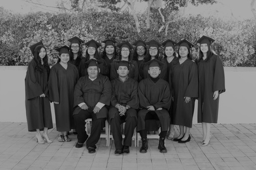 Senior Class 2020.jpg