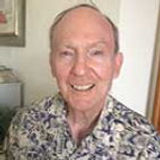 james jim wismar board emeritus new hori