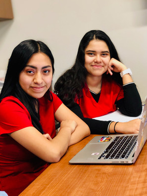 new-horizons-of-swfl-super-teens-club-peer-tutoringjpg