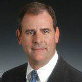 west mccann board of directors new horiz
