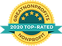 2020-great-nonprofits-top-rated-awards-b