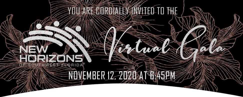 New-Horizons-of-SWFL-Virtual-Gala-2020.j
