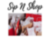 SipNShop_NewHorizonsofSWFL_NaplesVenetia