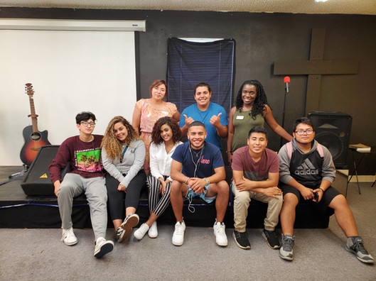 new-horizons-of-swfl-college-bound-groupjpg