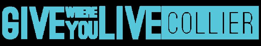 GWYLCollier-logo-2018-newhorizonsofswfl.