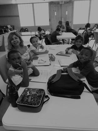 1st graders smiling.jpg
