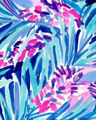 lilly pulitzer.png