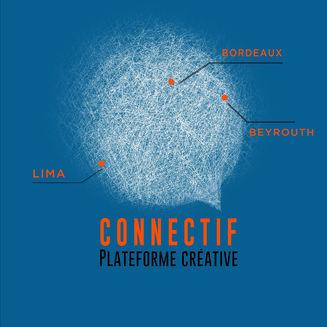 Connectif Plateforme