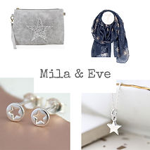 Mila & Eve Comp.jpg