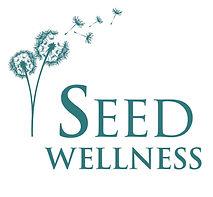 Seed Wellness Logo.jpg