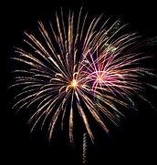 firework6_edited.jpg