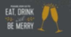 FOC Christmas Drinks Party 2019_CLasslis