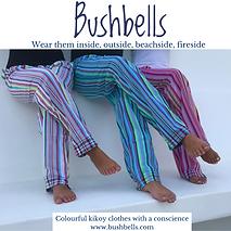 Bushbells.png