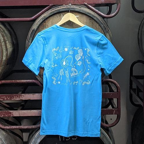 Illicium T-Shirt