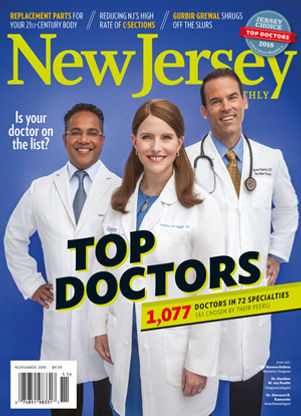 NJ Top Doc.jpg