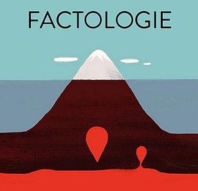 factologie.jpg