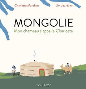 mongolie.02.jpg