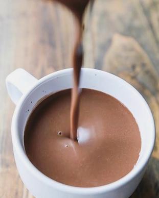 adaptogenic hot chocolate recipe.png