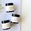Thumbnail: Sampler pack (any 3 blends + free postage)