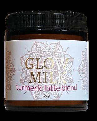 Glow milk turmeric latte powder.png