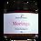 Thumbnail: MORINGA (immune-boosting tonic)