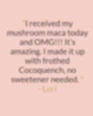 adaptogen latte review - lori.png
