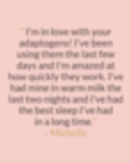 adaptogen latte review - michelle.png