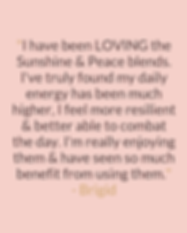 adaptogen latte review - brigid.png
