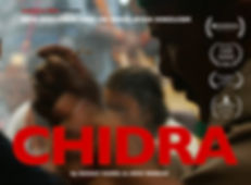 chidra-email-poster-head.jpg