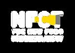 hakeren-logo_ENG-2011-1.png