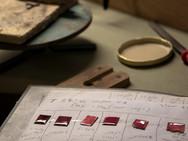 עיצוב תכשיטים | תל אביב | זהב