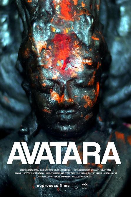 avatara-poster-web2.jpg