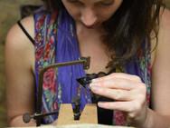 עיצוב תכשיטים | תל אביב | קורסים