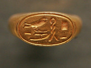 עיצוב תכשיטים | תל אביב | טבעת זהב