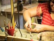 עיצוב תכשיטים | תל אביב | ריפ שופן