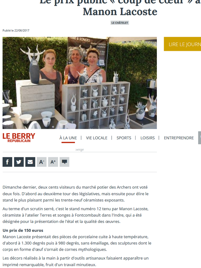 4_-_Berry_Républicain_2018.png