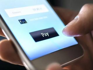 Vous pouvez dorénavant choisir entre PayPal et carte bancaire pour régler vos achats sur le site.