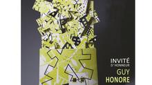 12ème Biennale internationale céramique / Steenwerck / 08 et 09 Mai 2021.