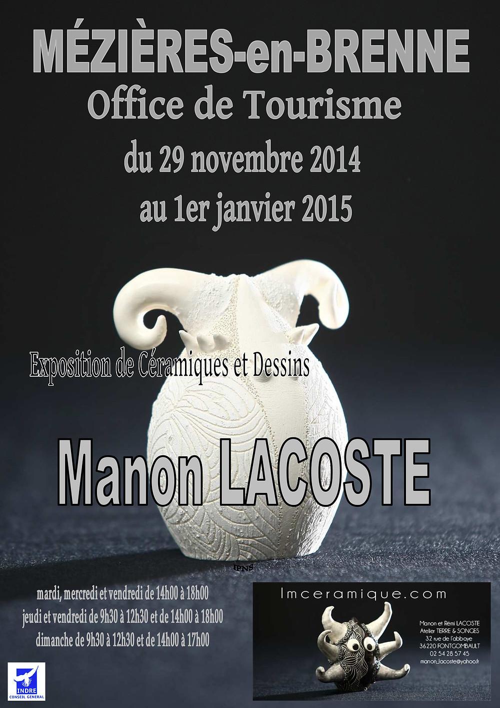 Affiche_Expo_Mézières-en-Brenne.jpg
