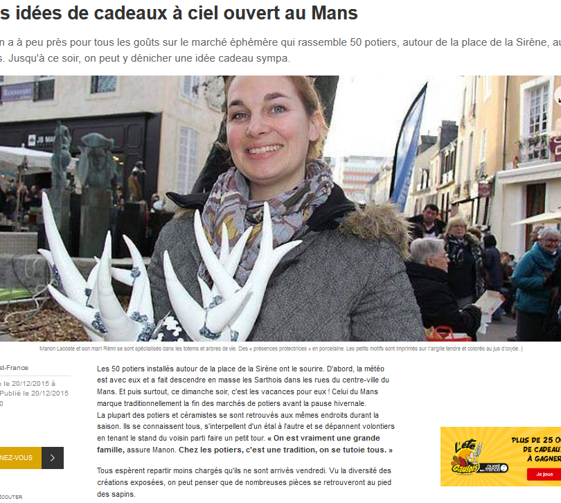 10 - Ouest France 2015.png