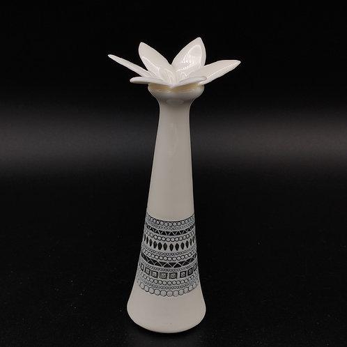 Arbre Porcelaine Taille S