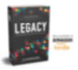 LEGACY-Kindle copy (1).png