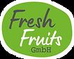 FreshFruits_Logo_RGB_02.png