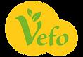 Vefo_Logo.png