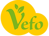 Vefo_Logo_332x247px.png